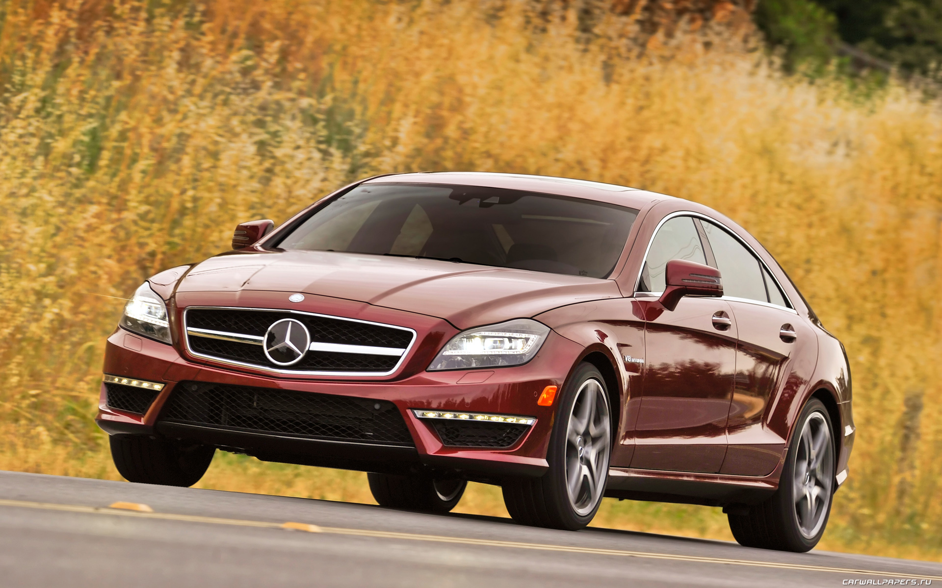 mercedez benz All the mercedes benz parts and accessories online at auto parts warehouse get up to 70% off on retail prices free shipping when you order over $50.