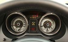 Обои автомобили Mitsubishi Pajero 5door - 2014