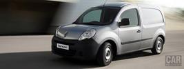 Renault Kangoo Express - 2008