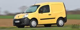 Renault Kangoo Express Compact - 2008