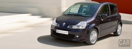 Renault Modus - 2007