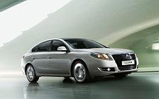 Обои автомобили Renault Talisman - 2012