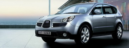 Subaru B9 Tribeca Limited - 2006