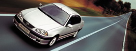 Toyota Avensis - 2000