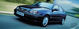 Toyota Avensis 5door - 2000