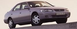 Toyota Camry - 1996
