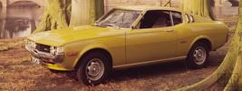Toyota Celica - 1971