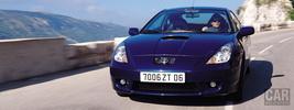 Toyota Celica - 1999