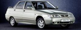 Lada 110M - 2003