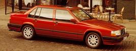 Volvo 940 - 1990-1998