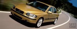 Volvo S60 - 2001