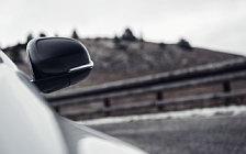 Cars wallpapers Volvo V40 Polestar Parts - 2016